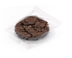 Cookies duo chocolat